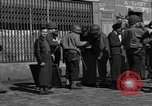 Image of Paris liberated Paris France, 1944, second 9 stock footage video 65675043989
