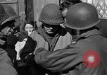 Image of Paris liberated Paris France, 1944, second 12 stock footage video 65675043989