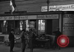 Image of Philippe Leclerc Paris France, 1944, second 3 stock footage video 65675043990