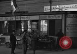 Image of Philippe Leclerc Paris France, 1944, second 4 stock footage video 65675043990