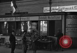 Image of Philippe Leclerc Paris France, 1944, second 6 stock footage video 65675043990