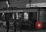 Image of Philippe Leclerc Paris France, 1944, second 7 stock footage video 65675043990