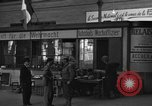 Image of Philippe Leclerc Paris France, 1944, second 8 stock footage video 65675043990