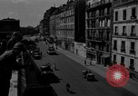 Image of Leonard T Gerow Paris France, 1944, second 1 stock footage video 65675043991