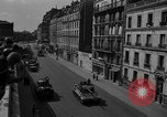 Image of Leonard T Gerow Paris France, 1944, second 5 stock footage video 65675043991