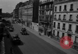 Image of Leonard T Gerow Paris France, 1944, second 10 stock footage video 65675043991