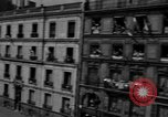 Image of Leonard T Gerow Paris France, 1944, second 11 stock footage video 65675043991
