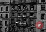 Image of Leonard T Gerow Paris France, 1944, second 12 stock footage video 65675043991