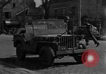 Image of United States soldiers Paris France, 1944, second 1 stock footage video 65675043992