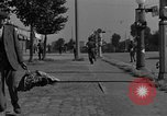 Image of United States soldiers Paris France, 1944, second 5 stock footage video 65675043992