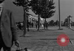 Image of United States soldiers Paris France, 1944, second 9 stock footage video 65675043992