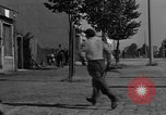 Image of United States soldiers Paris France, 1944, second 10 stock footage video 65675043992