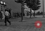 Image of United States soldiers Paris France, 1944, second 11 stock footage video 65675043992