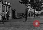 Image of United States soldiers Paris France, 1944, second 12 stock footage video 65675043992