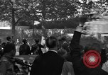 Image of United States soldiers Paris France, 1944, second 9 stock footage video 65675043993