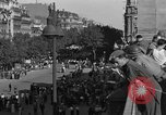 Image of United States troops Paris France, 1944, second 2 stock footage video 65675043995