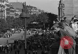 Image of United States troops Paris France, 1944, second 3 stock footage video 65675043995