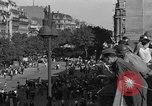 Image of United States troops Paris France, 1944, second 5 stock footage video 65675043995