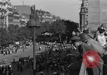 Image of United States troops Paris France, 1944, second 6 stock footage video 65675043995