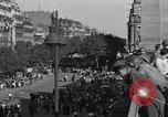 Image of United States troops Paris France, 1944, second 8 stock footage video 65675043995