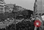 Image of United States troops Paris France, 1944, second 12 stock footage video 65675043995