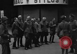 Image of General Charles De Gaulle France, 1944, second 3 stock footage video 65675043996
