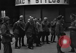 Image of General Charles De Gaulle France, 1944, second 5 stock footage video 65675043996