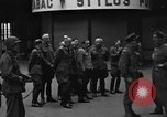 Image of General Charles De Gaulle France, 1944, second 6 stock footage video 65675043996