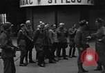 Image of General Charles De Gaulle France, 1944, second 7 stock footage video 65675043996