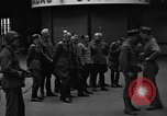 Image of General Charles De Gaulle France, 1944, second 9 stock footage video 65675043996