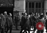 Image of General Charles De Gaulle France, 1944, second 11 stock footage video 65675043996