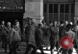 Image of General Charles De Gaulle France, 1944, second 12 stock footage video 65675043996
