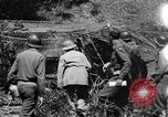 Image of Henry L Stimson Italy, 1944, second 1 stock footage video 65675044002