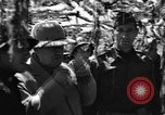 Image of Henry L Stimson Italy, 1944, second 5 stock footage video 65675044002