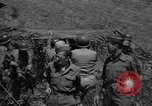 Image of Henry L Stimson Italy, 1944, second 9 stock footage video 65675044002