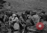 Image of Henry L Stimson Italy, 1944, second 10 stock footage video 65675044002