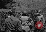 Image of Henry L Stimson Italy, 1944, second 12 stock footage video 65675044002
