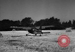 Image of Henry L Stimson Italy, 1944, second 4 stock footage video 65675044003