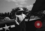 Image of Henry L Stimson Italy, 1944, second 12 stock footage video 65675044003