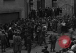 Image of women collaborators Besancon France, 1944, second 6 stock footage video 65675044005