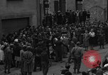 Image of women collaborators Besancon France, 1944, second 7 stock footage video 65675044005