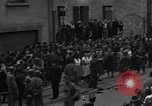 Image of women collaborators Besancon France, 1944, second 11 stock footage video 65675044005