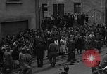 Image of women collaborators Besancon France, 1944, second 12 stock footage video 65675044005