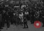 Image of 35th Infantry Division Besancon France, 1944, second 5 stock footage video 65675044006