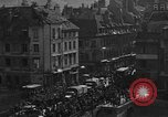 Image of 36th Infantry Division Besancon France, 1944, second 5 stock footage video 65675044009