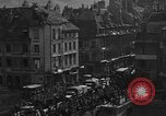 Image of 36th Infantry Division Besancon France, 1944, second 6 stock footage video 65675044009