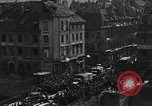 Image of 36th Infantry Division Besancon France, 1944, second 9 stock footage video 65675044009