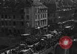 Image of 36th Infantry Division Besancon France, 1944, second 10 stock footage video 65675044009