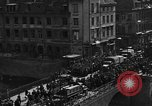 Image of 36th Infantry Division Besancon France, 1944, second 12 stock footage video 65675044009