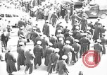 Image of anti-British riots Athens Greece, 1950, second 6 stock footage video 65675044011